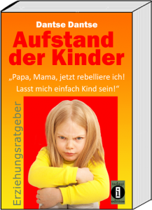 Cover_Aufstand_PNG2