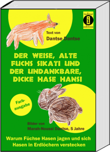 Cover_Fuch_Hase_PNG