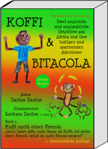 Cover_Koffi_dt_Farbe_PNG
