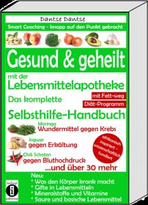 Cover_gesund_und_geheilt_PNG