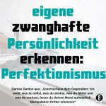 """Spruch des Tages 01. August 19: """"Menschen wie Bücher lesen"""""""