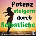 """Spruch des Tages 10. Juli 19: """"Frauen-Potenz stärken"""""""