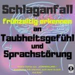 """Spruch des Tages 14. August 19: """"KörperWARNsignale verstehen"""""""