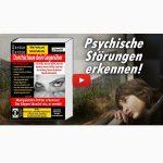 """Buchvorstellung // Erkenne psychische Störungen! – """"Durchschaue dein Gegenüber – Band 2"""" von Dantse Dantse"""