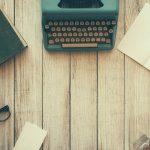 2 Praktikumsplätze in der Online Redaktion (m/w/d)