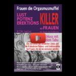 Lust, Potenz, Erektions-Killer bei Frauen/Hörprobe