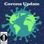 Corona- Auswirkungen // Spruch des Tages 10.09.21