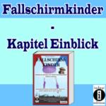 Fallschirmkinder – Kapitel Einblick // Spruch des Tages 17.09.2021