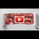 """Ein Pakt mit fatalen Folgen! / """"Der Club der Selerefer"""" von Dantse Dantse"""