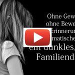 """Missbrauch in der Kindheit: ein dunkles Familiendrama / """"Subtiler & vergessener sexueller Missbrauch"""" von Tabou B. B. Braun"""