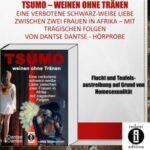 """Flucht und Teufelsaustreibung auf Grund von Homosexualität – Hörprobe """"Tsumo"""""""